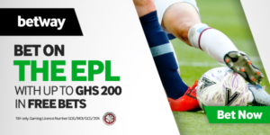 Football betting sites in ghana brazil mexico betting previews